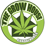 The Grow House